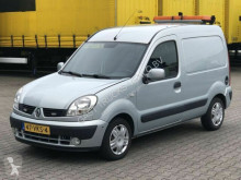 Renault KANGOO 1.5 DCI EURO 4 Grand Confort Edition
