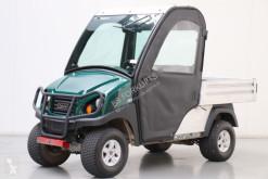 véhicule utilitaire ClubCar CLUB CAR - Golfcart
