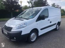 Peugeot Expert 1,6L HDI 90 CV