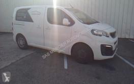 veículo utilitário Peugeot