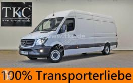 Mercedes Sprinter 316 CDI/4325 Maxi AHK + COMFORT #79T395