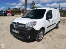 Renault Kangoo DCI 90