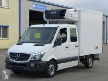 Mercedes Sprinter 316*Euro 6*TÜV*Supra 450*Klima*Navi*