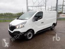 véhicule utilitaire Renault TRAFFIC 1.6CDI