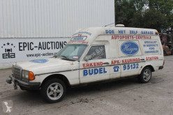 ambulance nc