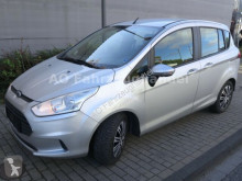 Ford B-Max 1,5 TDCi - Trend - PDC