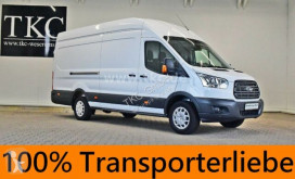 Ford Transit 350 TDCI EXPRESS Line PLUS 2019 #29T403