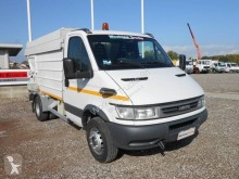 Iveco Daily 65C14/3.0D
