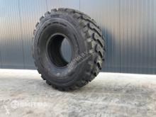 used wheel / Tire