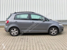 nc Golf Plus, Comfortline, 1.4 TSI, 59kW, 5-Gang Golf Plus, Comfortline, 1.4 TSI, 59kW, 5-Gang