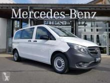 Mercedes Vito 111 CDI Tourer K 9 Sitze Klima Tempomat