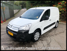 Citroën Berlingo