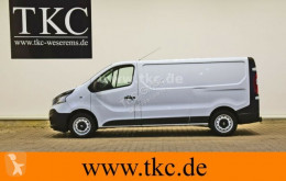 Renault Trafic L2H1 ENERGY DCI 145 Komfort A/C #29T407