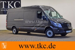 Mercedes Sprinter 316 CDI/4325 driver comf. Klima #79T411
