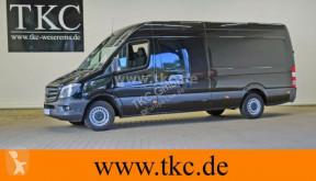 Mercedes Sprinter 316 CDI/4325 driver comfort A/C #79T410