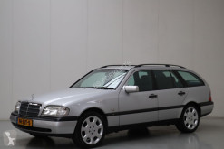 used estate car