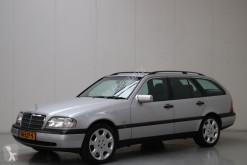 coche familiar usado