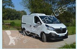 View images Renault PACK MEDIA NAV van