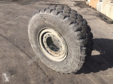 Michelin 395/85R20 XZL