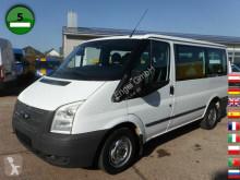 Ford Transit FT 280 K - KLIMA - 9-Sitzer