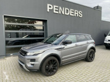 Land Rover Range Rover Evoque SD4 Aut. Dynamic