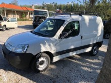 Citroën Berlingo 1.6 HDi 90 CV