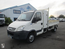 Iveco Daily 35C12 HPI