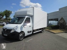 Renault Master Traction 150.35