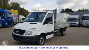 Mercedes 311 CDI ,72 TKM original,3-Seiten Kipper, TOP !
