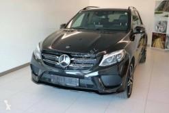 Mercedes Classe GL