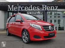 Mercedes V 250 d K AVA ED 360°-Kamera DAB DISTRONIC