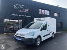 Citroën Berlingo 2.0 HDi 90