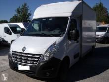Renault Master L3H1