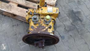 Liebherr Hydromatic A3v.28.SR hydropomp