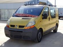 Renault Master 100