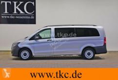 Mercedes Vito 116 CDI extr. Tourer PRO 9-Sitze AHK#59T450