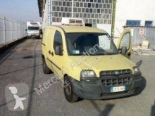 Fiat Doblo 105 CV JTD