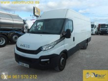 Iveco Daily 35S15 2.3 D