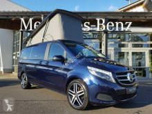 Mercedes V 250 d Marco Polo EDITION EASY UP AHK DISTR