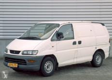 Mitsubishi L 400