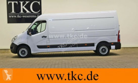 Renault Master dCi 130 Kasten L3H2 KLIMA EURO 6#29T433