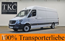 Mercedes Sprinter 314 CDI/43 Kasten AHK 3,5 to. #79T437