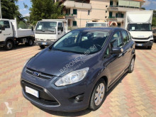 Ford C-MAX 1.6 TDCi 115CV Business