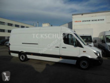 Mercedes Sprinter 316CDI KA 100L TANK MAXI/KLIMA PTS EUR6