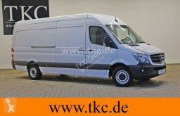 Mercedes Sprinter 314 CDI/43 Maxi Ka Klima driver #79T440