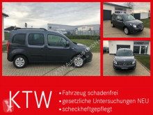 Mercedes Citan 111Tourer Edition,lang,Tempomat,EURO6dTe