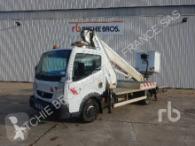 Renault MAXITY120DXI