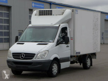 Mercedes Sprinter 316*Euro 5*Thermoking*Klima*313-315*