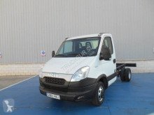 Iveco 35 C15 Chasis