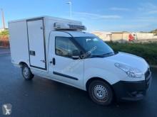 Fiat Doblo MJT 105